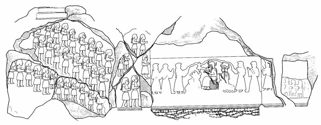 Le moustique en Elymaïde - Page 7 Kurang15