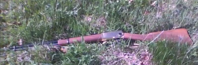 Winchester Marushin Model 1892 Winch_11