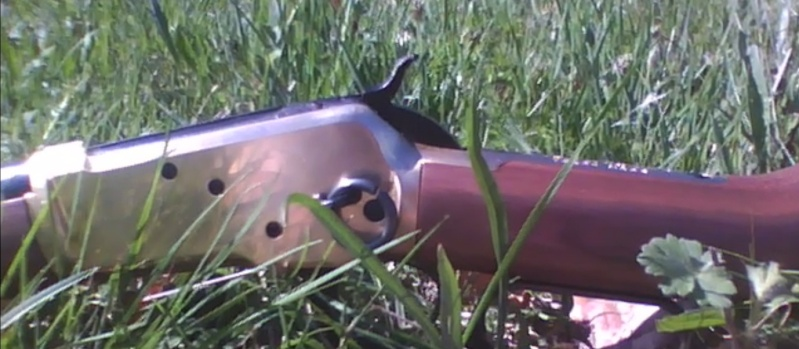 Winchester Marushin Model 1892 Winch_12