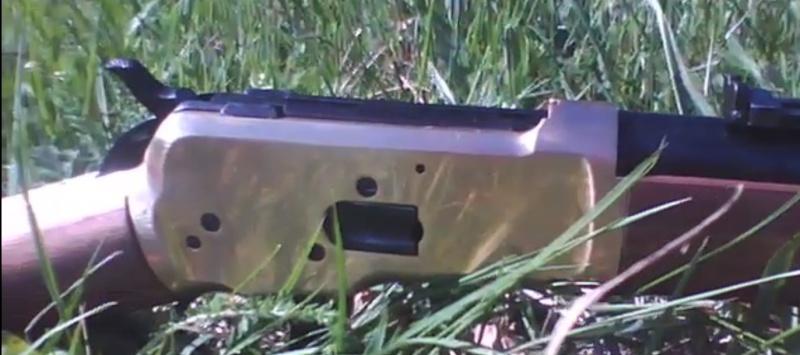 Winchester Marushin Model 1892 Winch_13