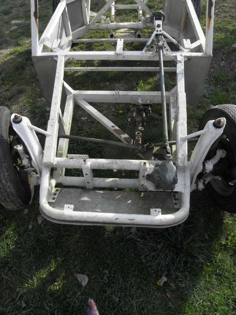 marque chassis ? P4050010