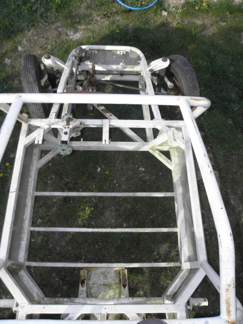 marque chassis ? P4050013