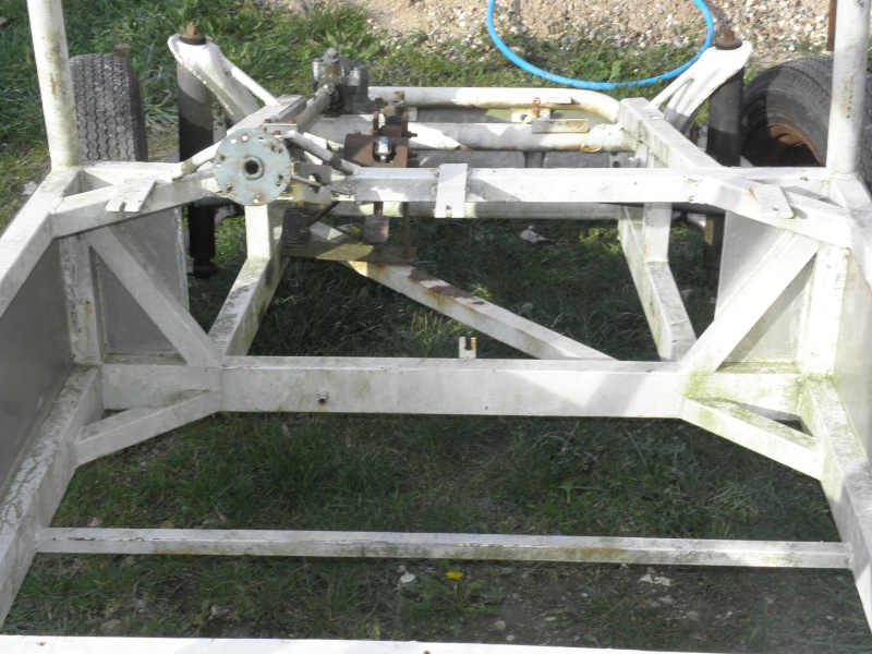 marque chassis ? P4050014