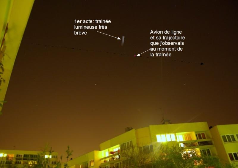 2011: le 08/04 à vers 22h15 - Lumière étrange dans le ciel  - Les Ulis (91)  Observ12
