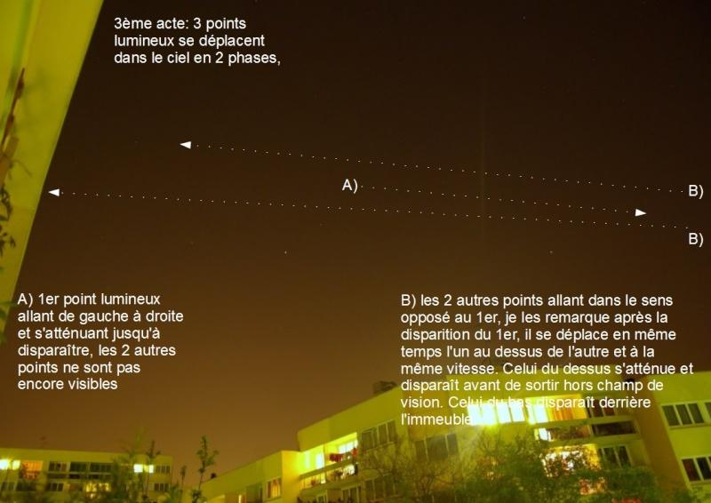 2011: le 08/04 à vers 22h15 - Lumière étrange dans le ciel  - Les Ulis (91)  Observ15