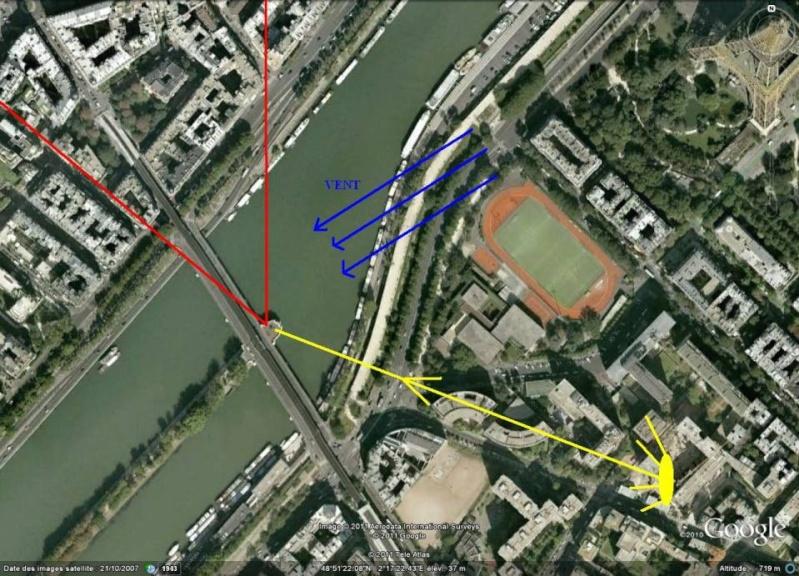 2011: Paris le 10 avril vers 10:30 Des OVNIS s'invitent au Marathon - Page 2 Google10