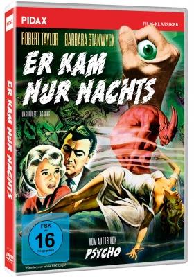 DVD/BD Veröffentlichungen 2019 - Seite 15 1668_010