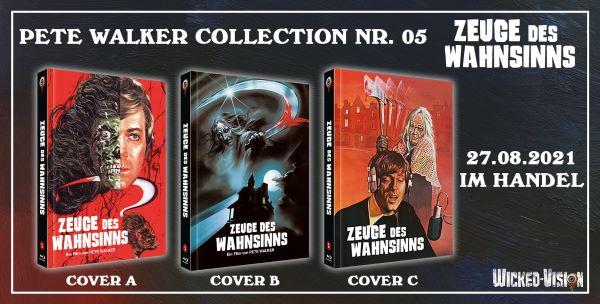 DVD/BD Veröffentlichungen 2021 - Seite 11 21748210