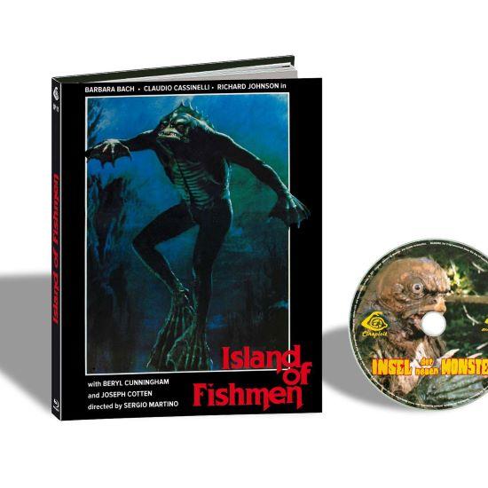 DVD/BD Veröffentlichungen 2021 - Seite 11 21830410