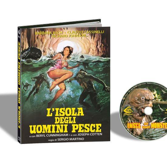 DVD/BD Veröffentlichungen 2021 - Seite 11 23053210
