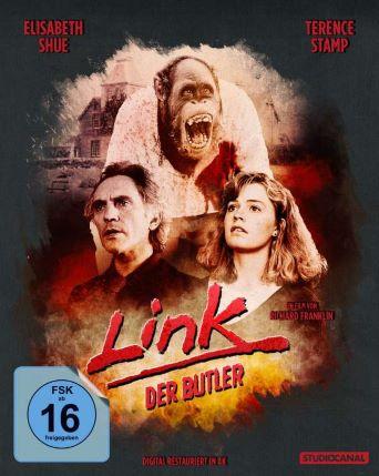 DVD/BD Veröffentlichungen 2021 - Seite 13 40066811