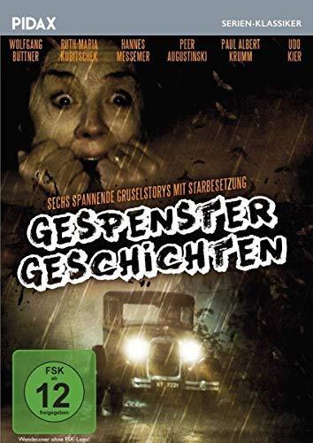 DVD/BD Veröffentlichungen 2019 - Seite 18 519yrh10