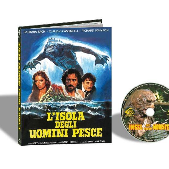 DVD/BD Veröffentlichungen 2021 - Seite 11 7ab95910