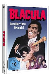 DVD/BD Veröffentlichungen 2019 - Seite 3 93398_10