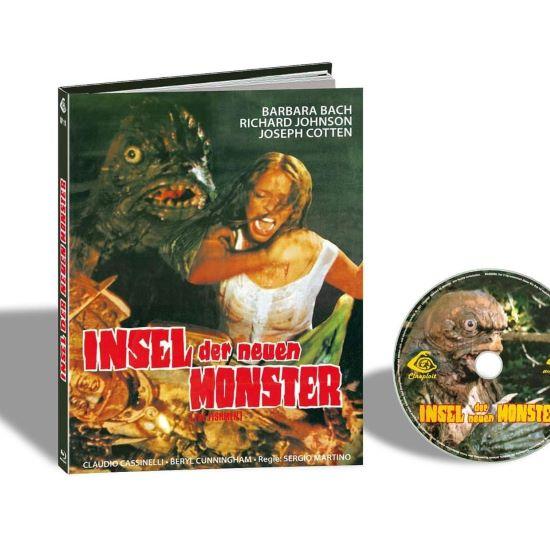 DVD/BD Veröffentlichungen 2021 - Seite 11 A7396110