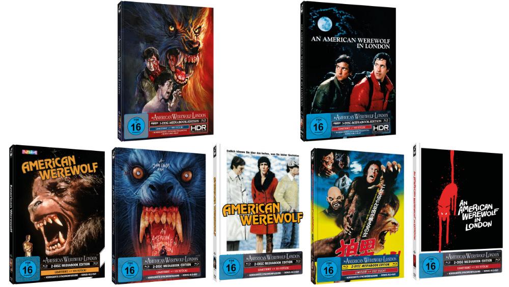DVD/BD Veröffentlichungen 2021 - Seite 12 Americ10