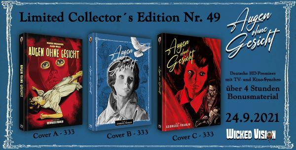 DVD/BD Veröffentlichungen 2021 - Seite 11 Augen_10