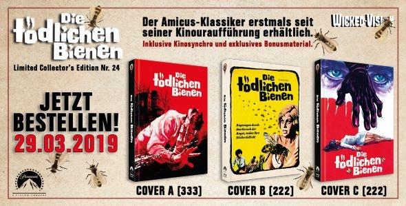 DVD/BD Veröffentlichungen 2019 - Seite 3 Bienen10