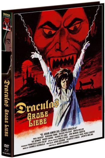 DVD/BD Veröffentlichungen 2021 - Seite 7 Br_pau10