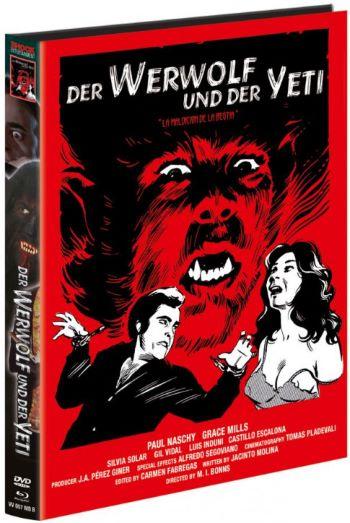 DVD/BD Veröffentlichungen 2021 - Seite 7 Br_pau12