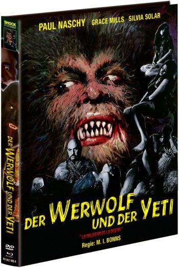 DVD/BD Veröffentlichungen 2021 - Seite 7 Br_pau13