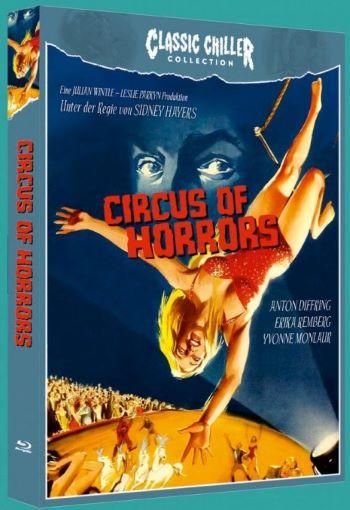 DVD/BD Veröffentlichungen 2021 Circus11