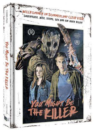 DVD/BD Veröffentlichungen 2019 - Seite 18 Cover-13