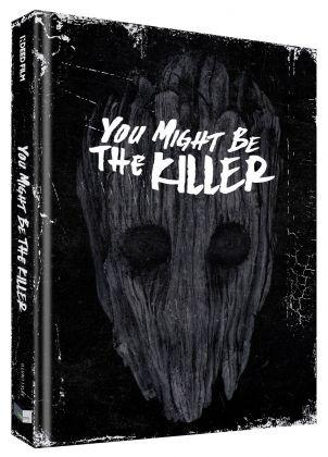 DVD/BD Veröffentlichungen 2019 - Seite 18 Cover-14
