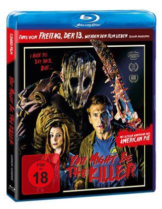 DVD/BD Veröffentlichungen 2020 - Seite 19 Cover-15