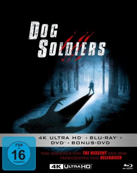 DVD/BD Veröffentlichungen 2019 Dog-so10