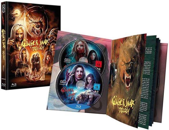 DVD/BD Veröffentlichungen 2019 - Seite 20 Ginger10