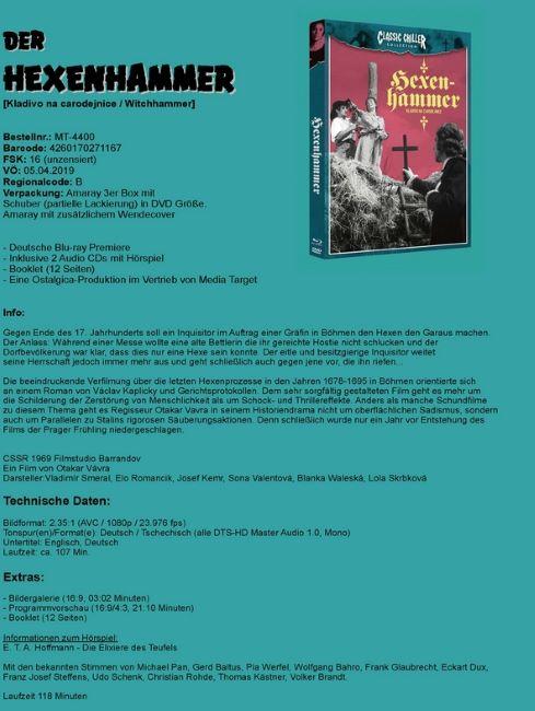 DVD/BD Veröffentlichungen 2019 - Seite 4 Hexenh10
