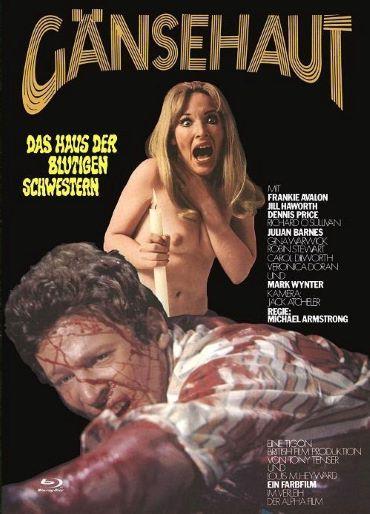 DVD/BD Veröffentlichungen 2021 - Seite 2 Image_25