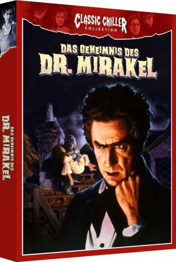 DVD/BD Veröffentlichungen 2019 - Seite 17 Mirake10