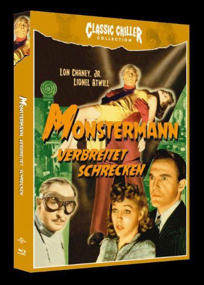 DVD/BD Veröffentlichungen 2021 - Seite 7 Monste12