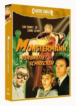 DVD/BD Veröffentlichungen 2021 - Seite 8 Monste13