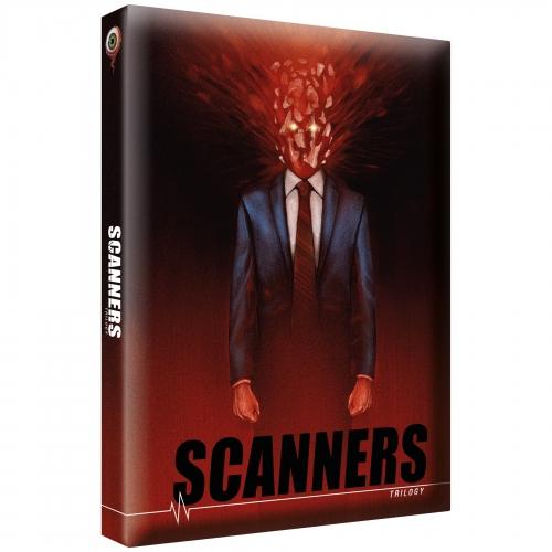 DVD/BD Veröffentlichungen 2018 - Seite 20 Scanne10