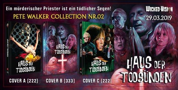 DVD/BD Veröffentlichungen 2019 - Seite 3 Todszn10