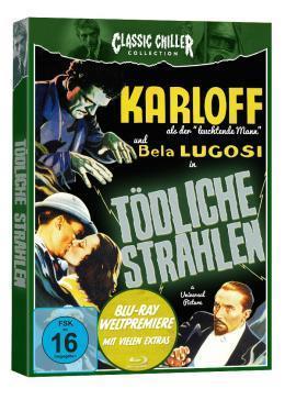 DVD/BD Veröffentlichungen 2021 - Seite 8 Toedli10