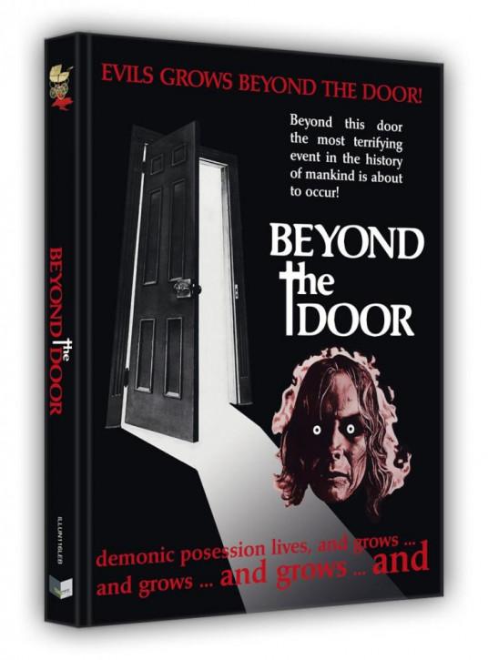 DVD/BD Veröffentlichungen 2021 - Seite 7 Vom-sa11