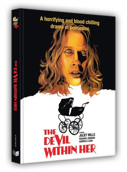 DVD/BD Veröffentlichungen 2021 - Seite 7 Vom-sa12