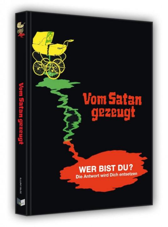 DVD/BD Veröffentlichungen 2021 - Seite 7 Vom-sa14