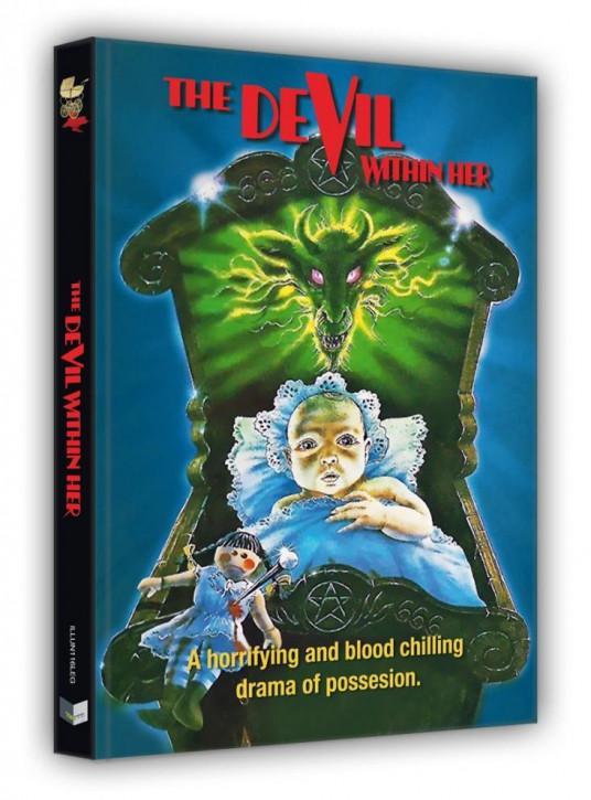 DVD/BD Veröffentlichungen 2021 - Seite 7 Vom-sa16