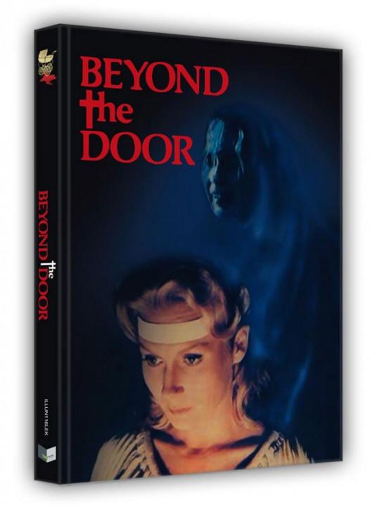 DVD/BD Veröffentlichungen 2021 - Seite 7 Vom-sa19