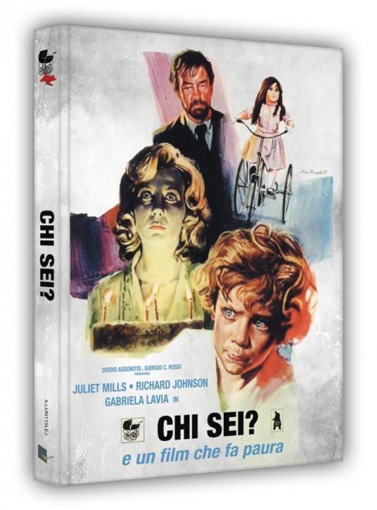 DVD/BD Veröffentlichungen 2021 - Seite 7 Vom-sa20