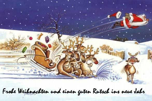 Anolis wünscht Frohe Weihnachten – The Reboot Weihna10