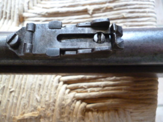 Aide à identification et détermination calibre d'un Rolling Block P1030016