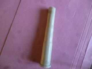 Aide à identification et détermination calibre d'un Rolling Block P1030019