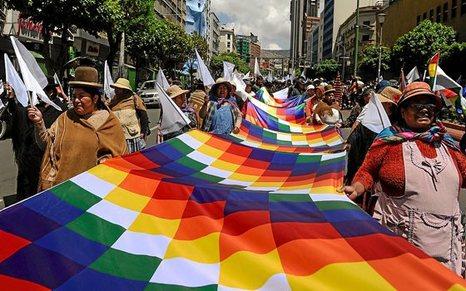 Bolivia... Negocio$ e inversione$, protestas, lucha de clases. - Página 4 1120_m10