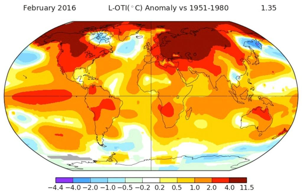 Clima, cambio climático antropogénico... capitalista. - Página 6 14579310